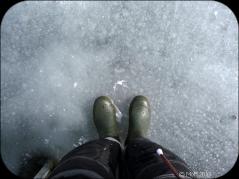 På isen 3