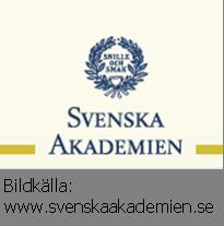 Sv Akademien