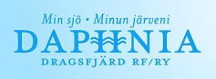 Daphnia-logo
