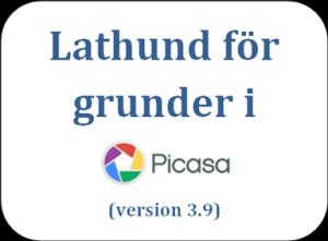 Lathund