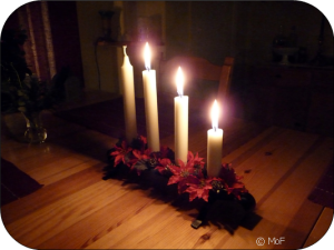 3e advent