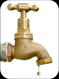 Vattenkran