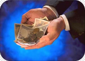Pengar 2 (jpg)