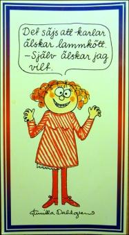 Gunilla Dahlgren.png