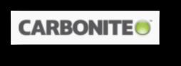 Carbonite 2