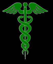 Apotekssymbol