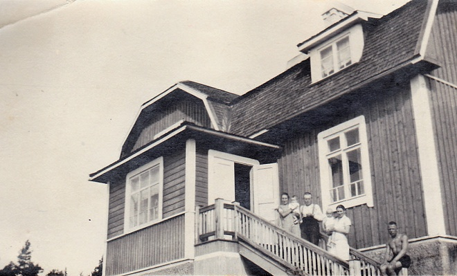 Nybondas 1927 (nuv Hemliden)