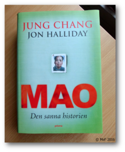 Mao-boken