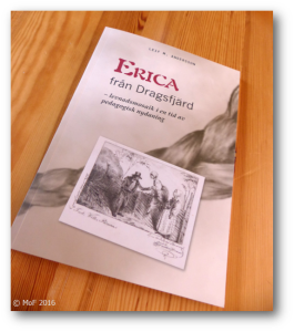 Erica-bok