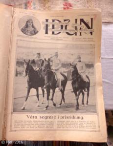 Idun 1912