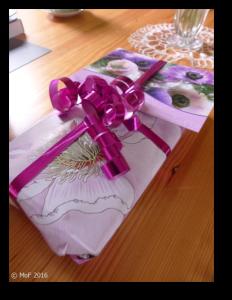 Present 2