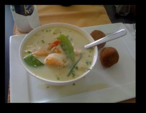 soppa-2