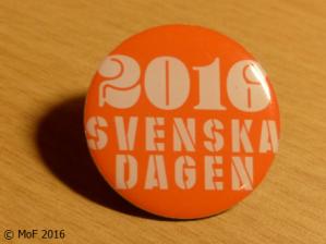 svenska-dagen