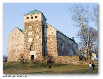 abo-slott